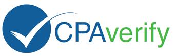 CPA Verify